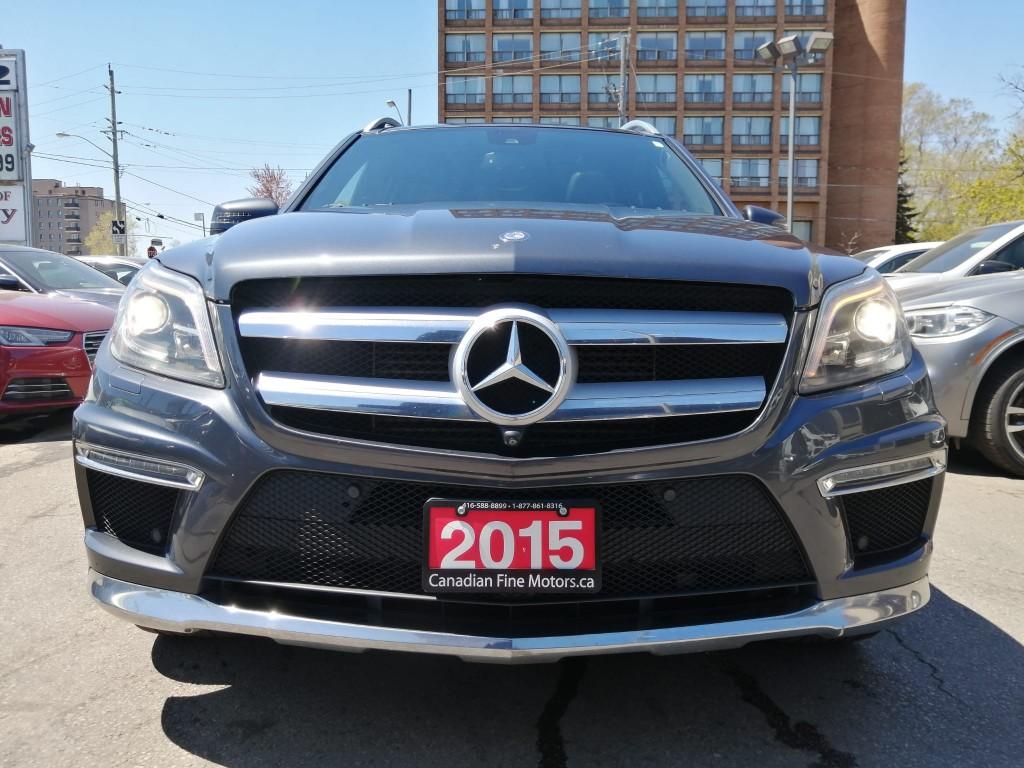 2015-Mercedes-Benz-GL350