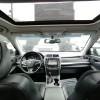2016-Toyota-Camry