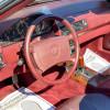 1991-Mercedes-Benz-SL-Class