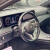 2019-Mercedes-Benz-E300
