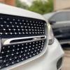 2017-Mercedes-Benz-GLC43 AMG