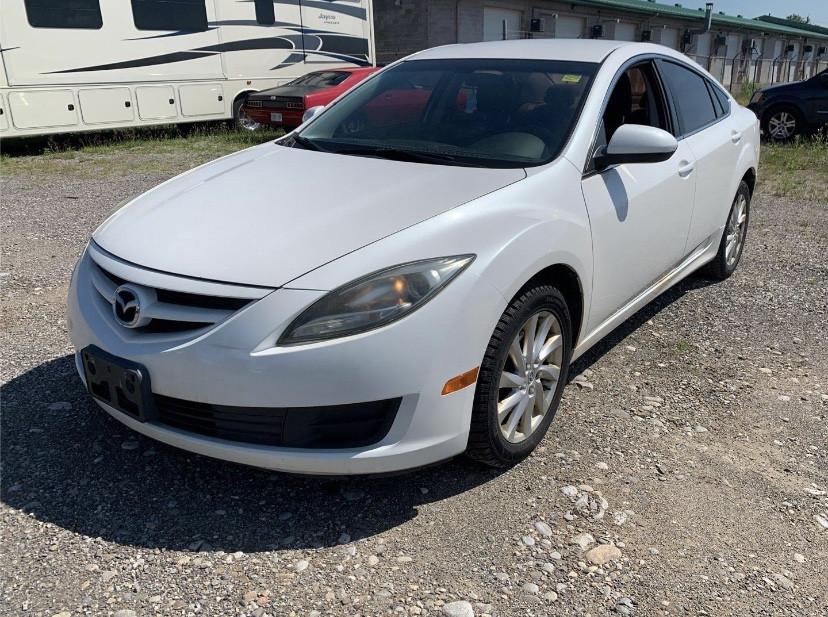 2011-Mazda-MAZDA6