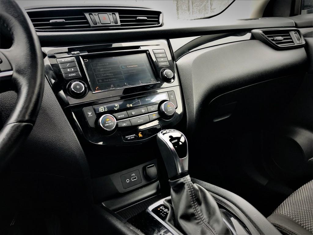 2019-Nissan-Qashqai