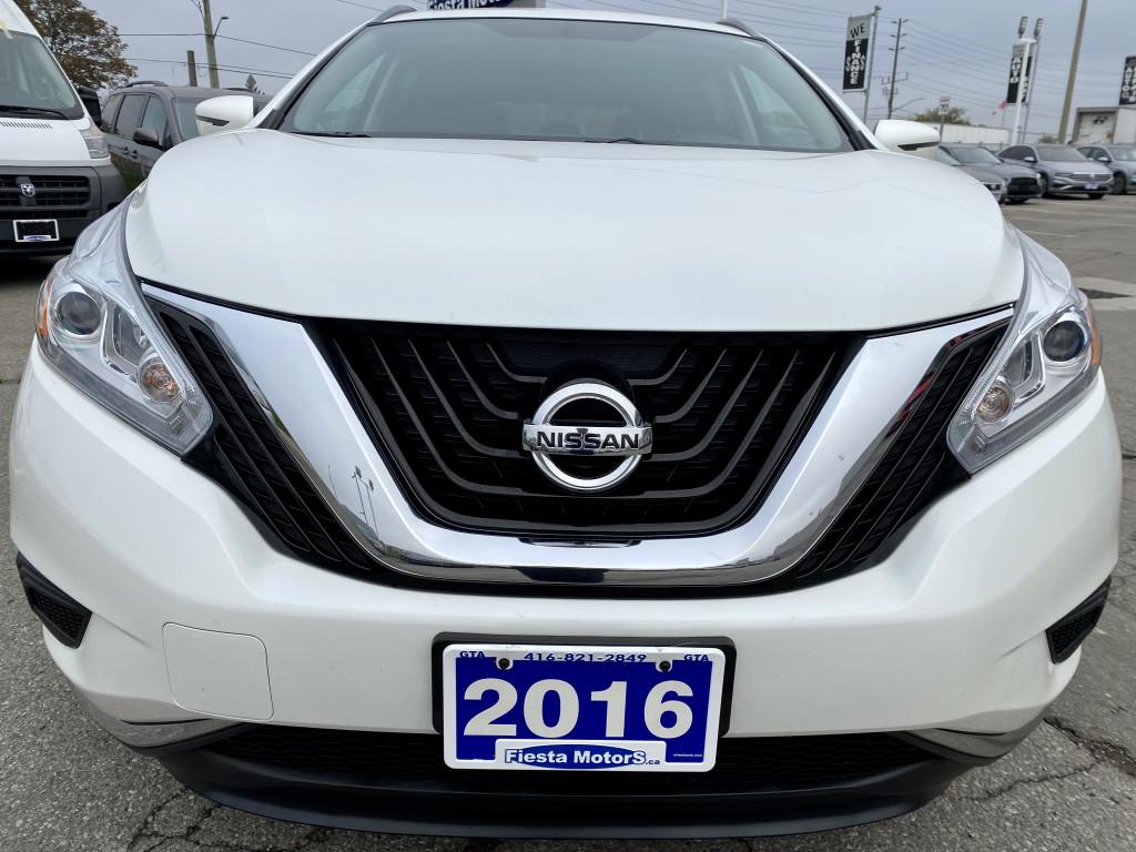 2016-Nissan-Murano