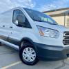 2016-Ford-Transit-250