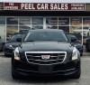 2016-Cadillac-ATS