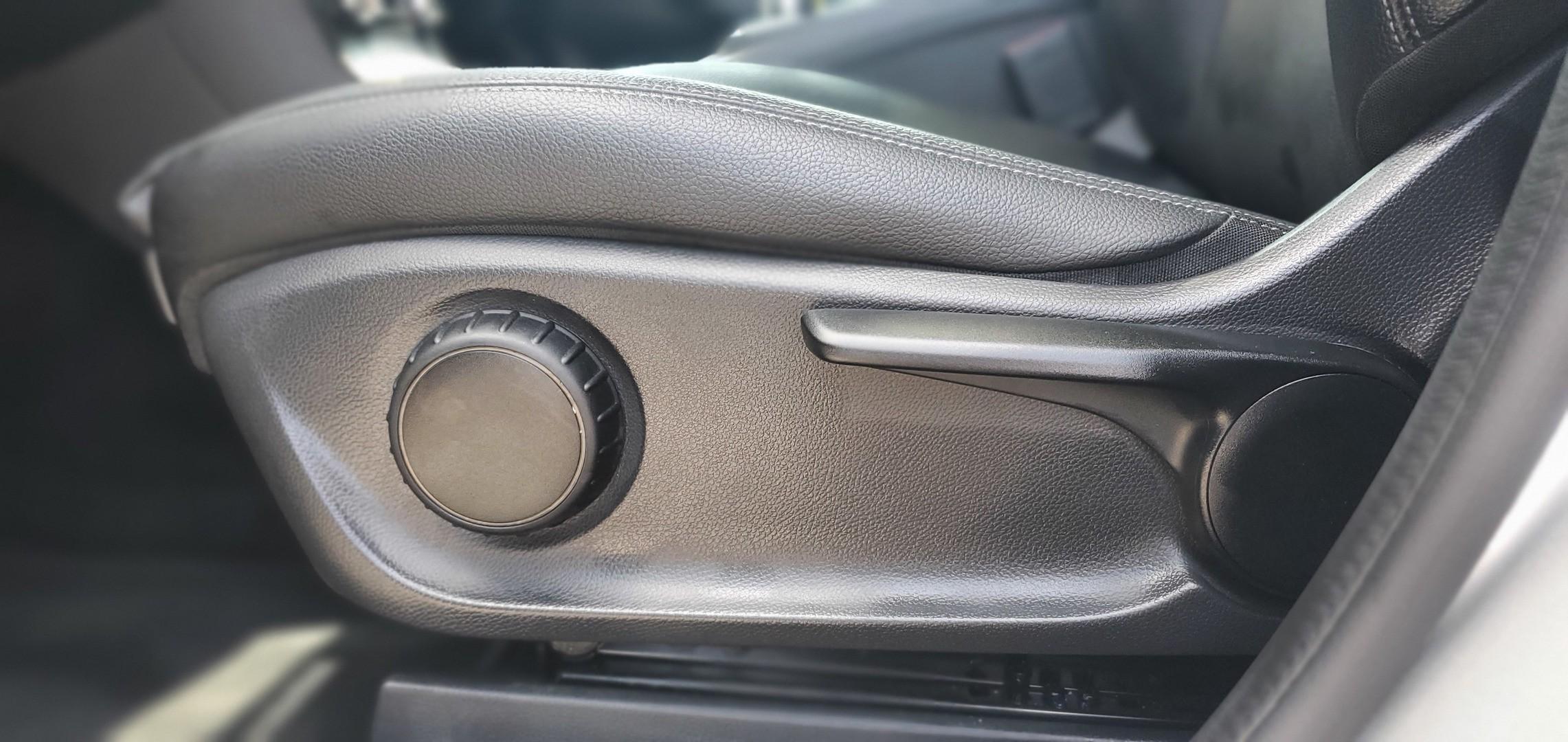 2017-Mercedes-Benz-B-Class