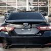 2020-Toyota-Camry