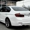 2017-BMW-3 Series