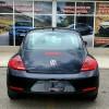 2016-Volkswagen-Beetle