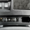 2015-Lexus-RX 450h
