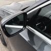 2019-BMW-3 Series