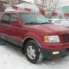 2004-Ford-Expedition