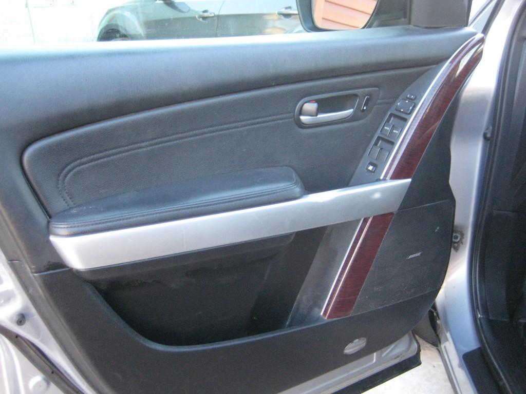 2007-Mazda-CX-9