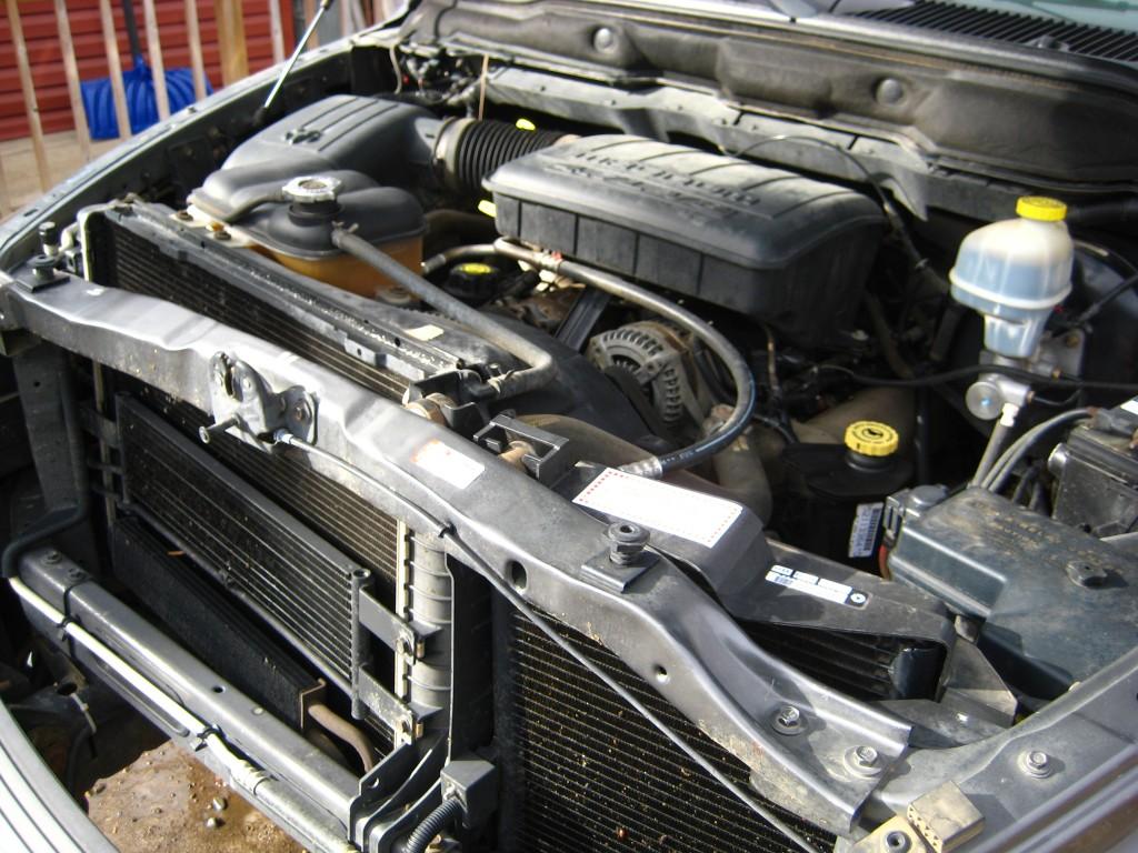 2002-Dodge-Ram 1500