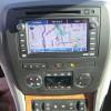 2008-Buick-Enclave