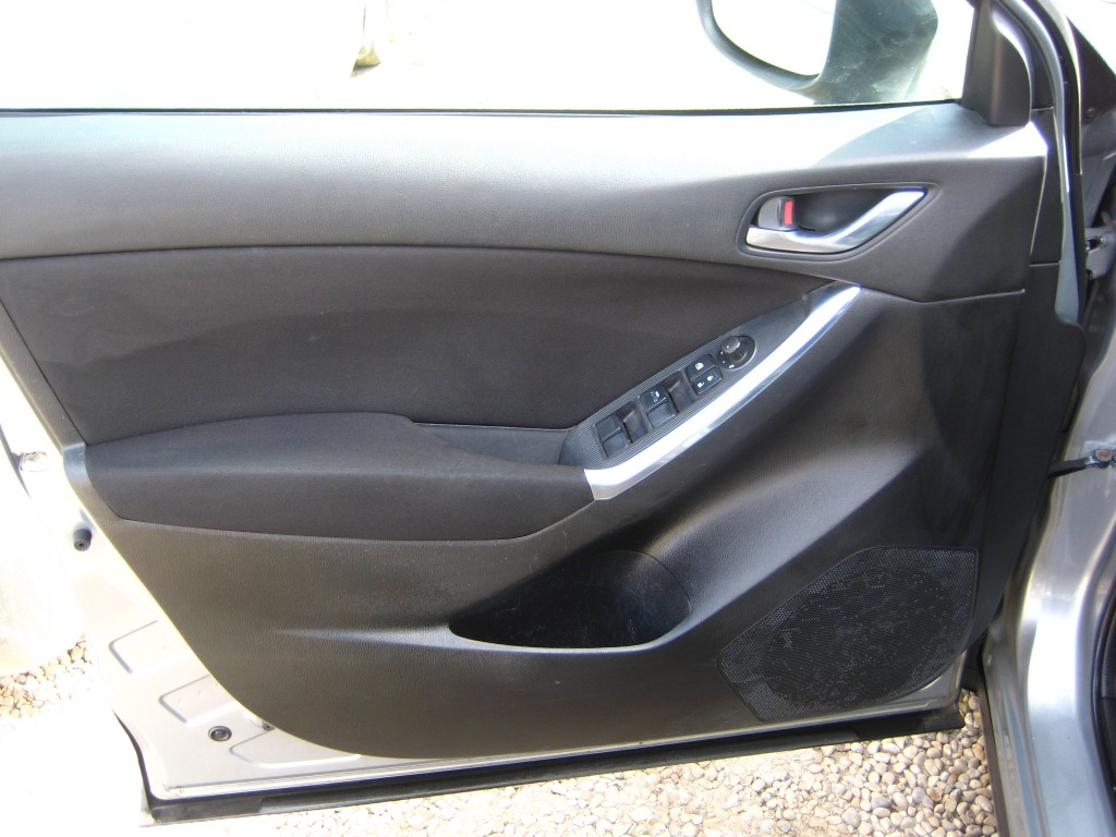 2013-Mazda-CX-5