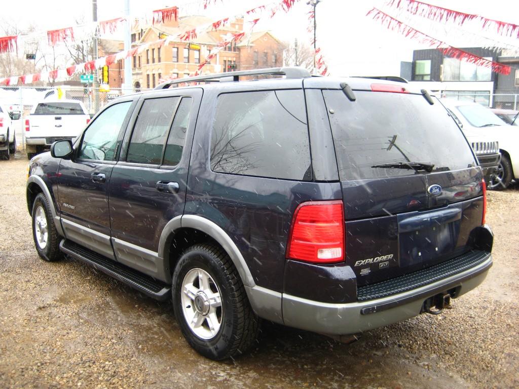 2002-Ford-Explorer