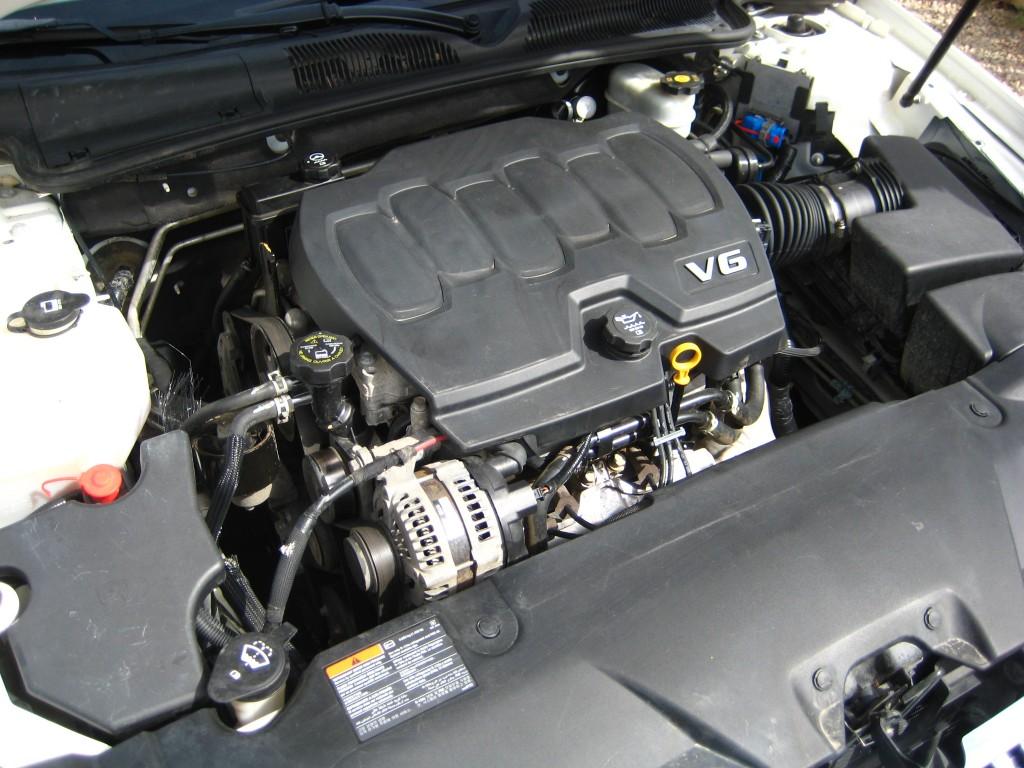 2011-Buick-Lucerne