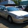 2008-Buick-Allure