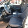2001-Pontiac-Sunfire