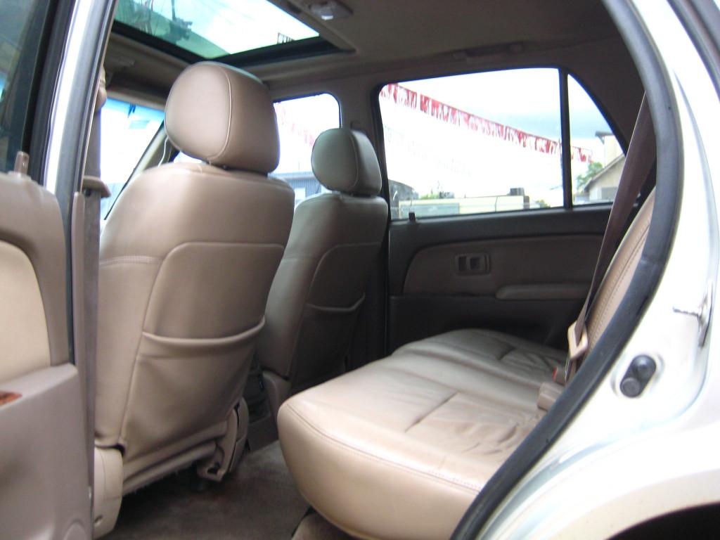 2000-Toyota-4Runner