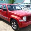 2009-Jeep-Liberty