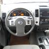 2013-Nissan-Frontier