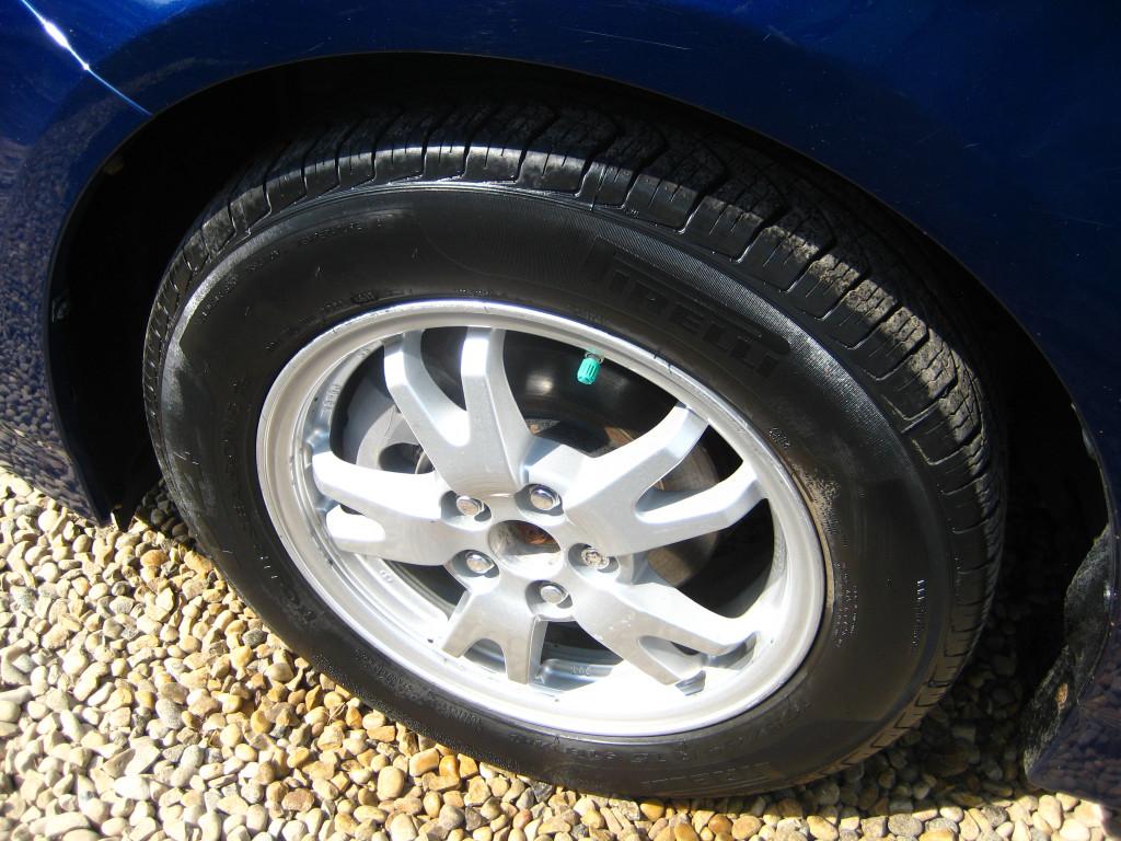 2010-Toyota-Prius
