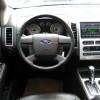 2007-Ford-Edge