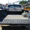 2000-Dodge-Ram 2500