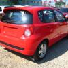 2009-Pontiac-G3 Wave
