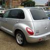 2009-Chrysler-PT Cruiser