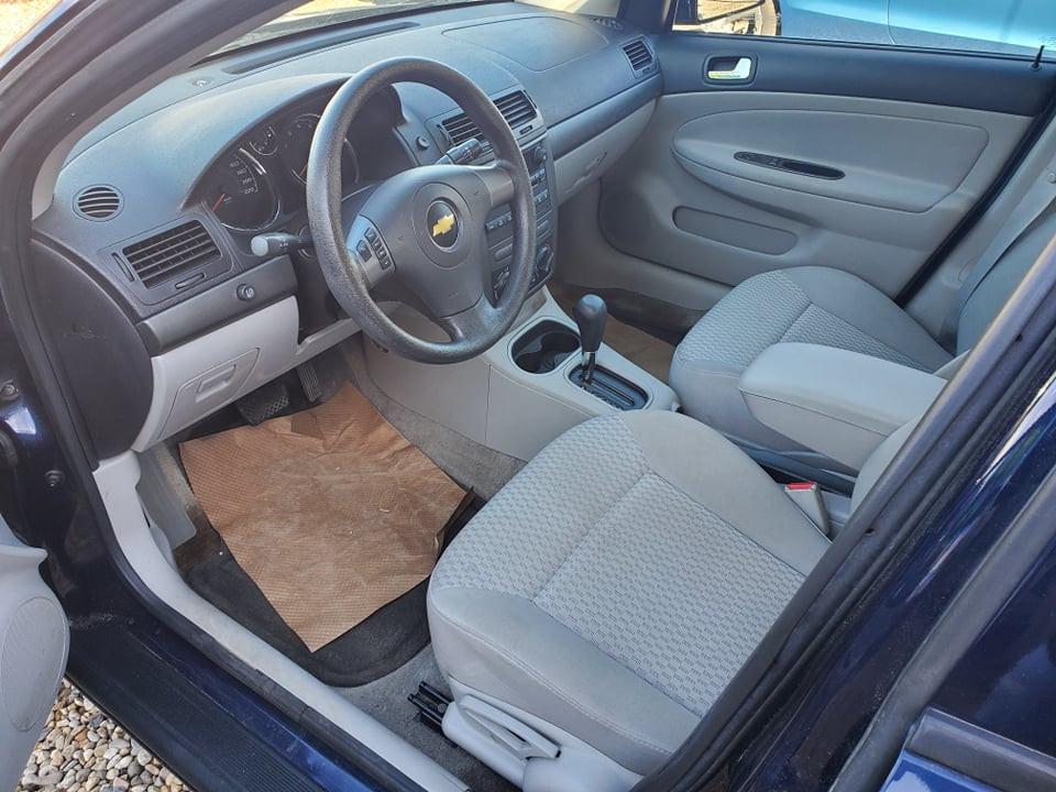 2008-Chevrolet-Cobalt