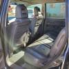 2004-Honda-Pilot
