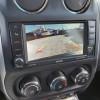 2016-Jeep-Compass