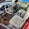 2004-Volvo-XC90