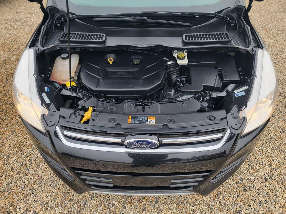 2013-Ford-Escape