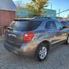 2010-Chevrolet-Equinox