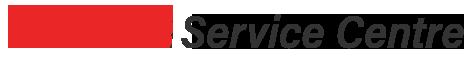 cardealsdirect service