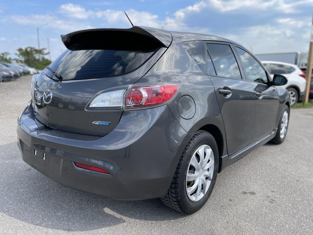 2012-Mazda-MAZDA3