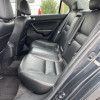 2007-Acura-TSX