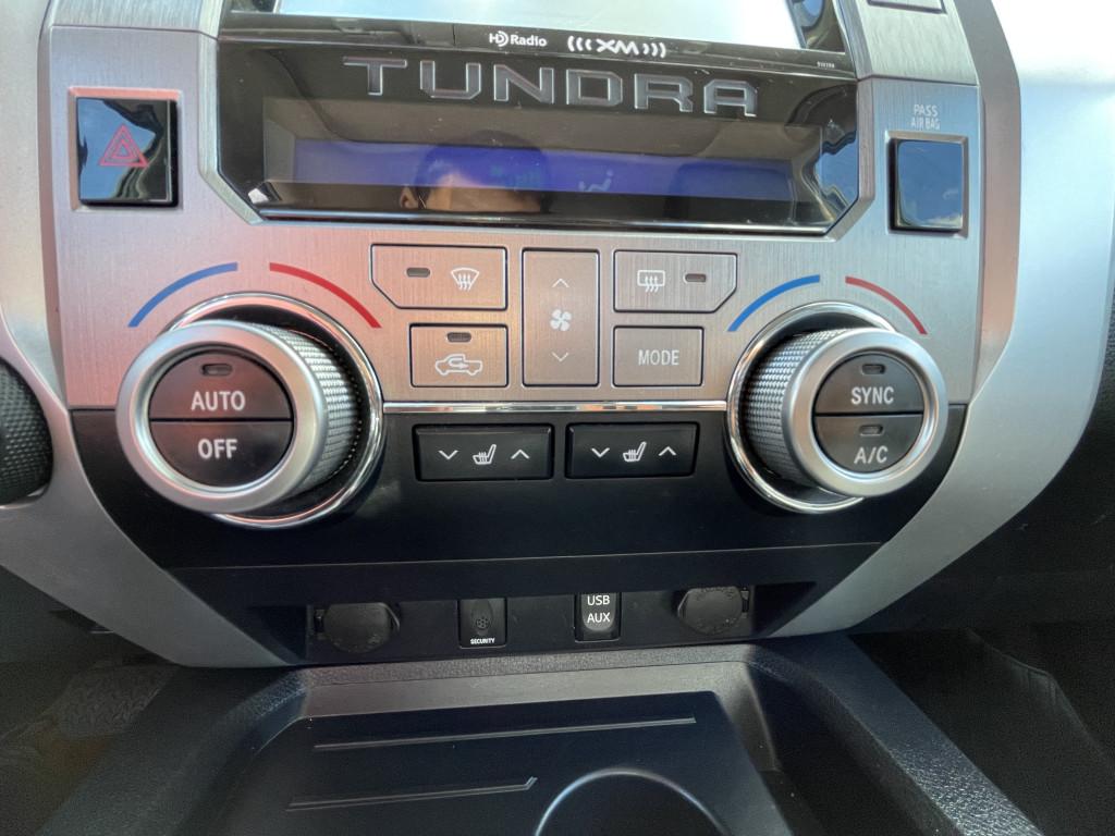 2018-Toyota-Tundra