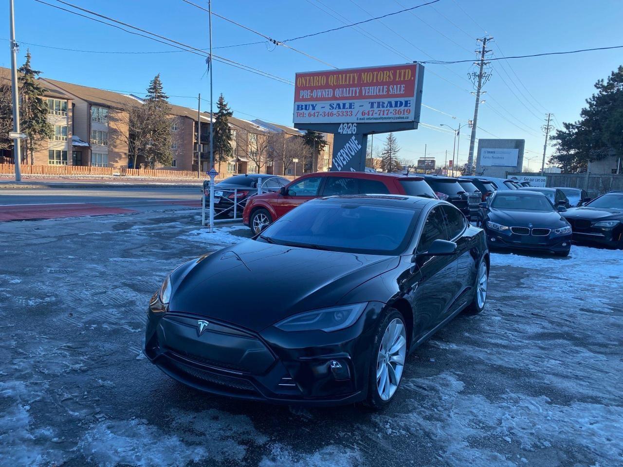 2012-Tesla-Model S