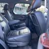2012-Cadillac-Escalade