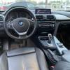 2014-BMW-4 Series