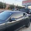 2016-Chevrolet-Camaro