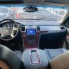 2013-Cadillac-Escalade