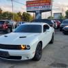 2015-Dodge-Challenger
