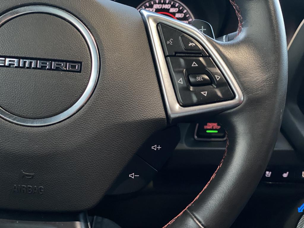 2020-Chevrolet-Camaro